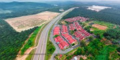 FAUZI_2-1_2019-05-11_[Group 2]-DJI_0001_DJI_0009-9 images_0000.jpg